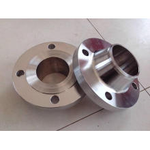 carbon welding neck flange for sale
